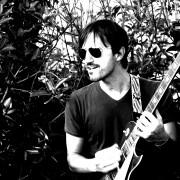 Glauco Malatesta (Guitars till 2018)