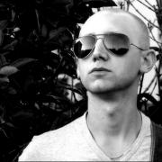Alessandro Mallamace (Bass)