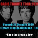 Banner Gennaio 2020